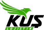 Kuş Lojistik Taşıma İşleri Organizatörlüğü – TİO